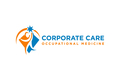 Corporate Care Occupational Health