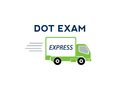 Maryland Spine Care / DOT Exam Express